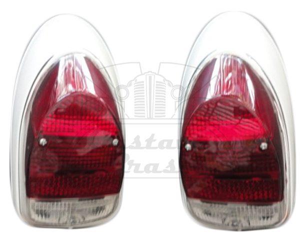 lanterna-e-carcacas-lanterna-traseira-fusca-2