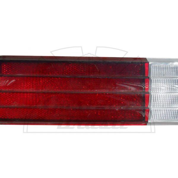 lanterna-traseira-corcel-Ii-79-a-80-original-lado-direito-1
