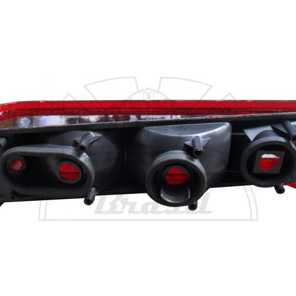 lanterna-traseira-opala-80-a-84-4