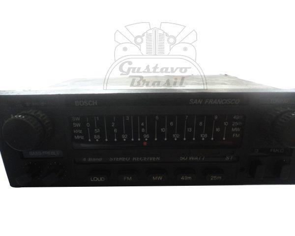 radio-bosch-san-francisco-1