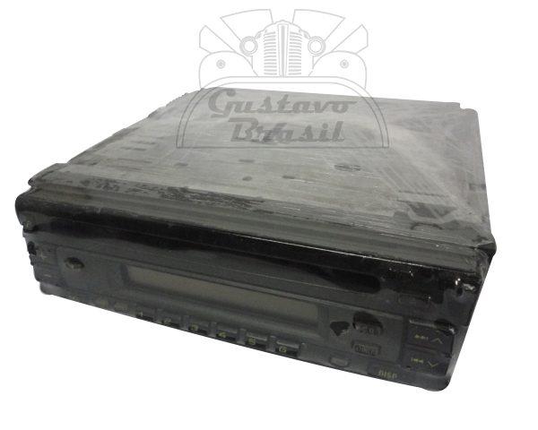 radio-cd-3