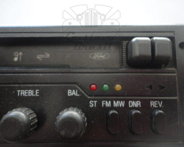 radio-ford-2
