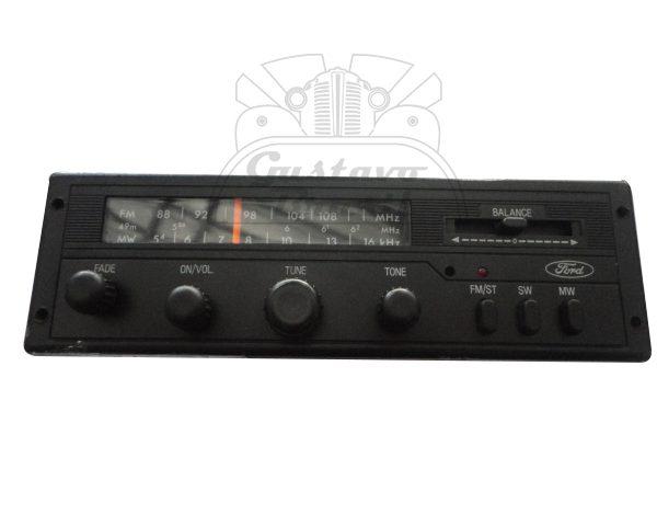 radio-ford