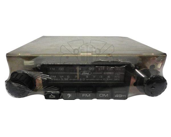 radio-ford-escort-del-rey-corcel-landau-1