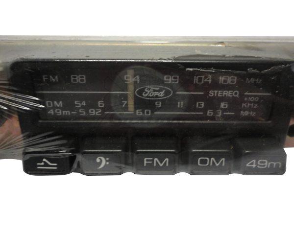 radio-ford-escort-del-rey-corcel-landau-2