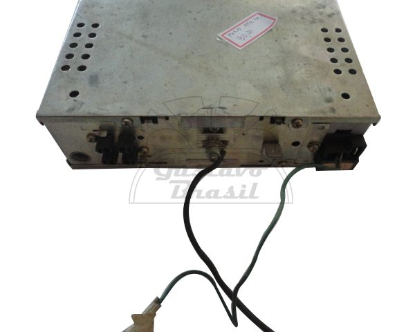 radio-ford-phico-3