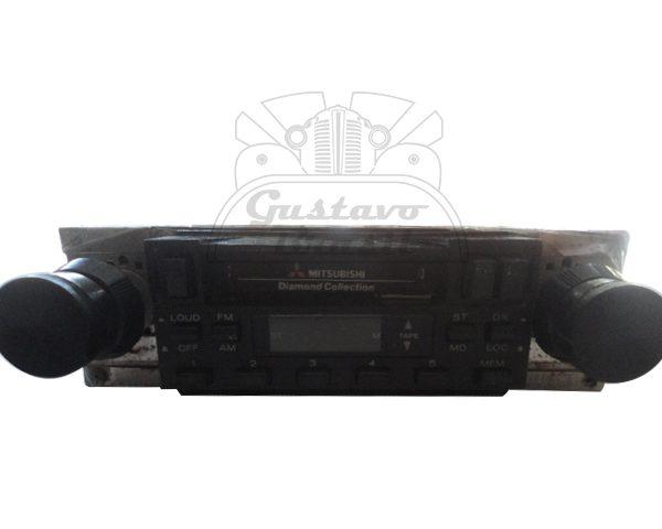 radio-mitsubishi-1