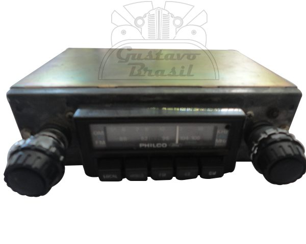 radio-original-ford-1
