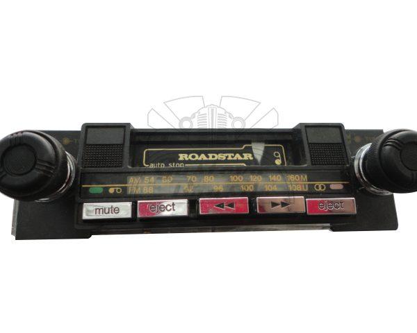 radio-roadstar-1