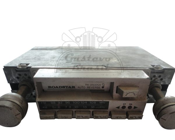 radio-roadstar-3