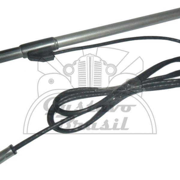 antena-fusca-gol-g3-4-estagios