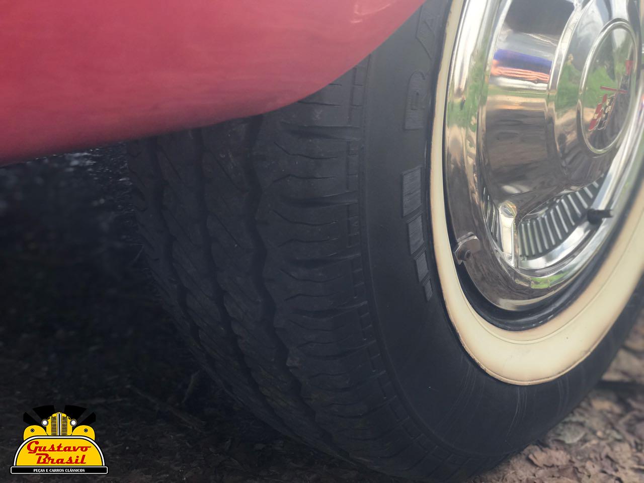 telefone da impala auto peças