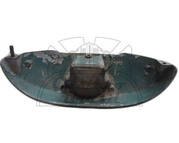 lanterna-de-placa-do-fusca-64-a-70-2