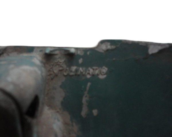 lanterna-de-placa-do-fusca-64-a-70-3