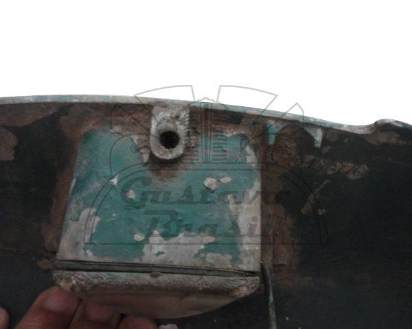 lanterna-de-placa-do-fusca-64-a-70-5
