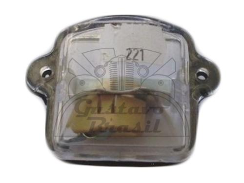 lanterna-de-placa-fusca-1