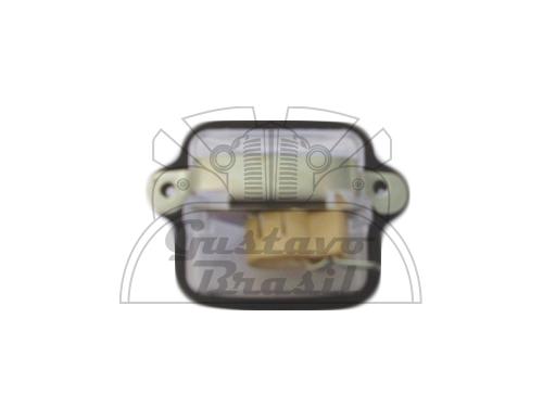 lanterna-de-placa-fusca-2