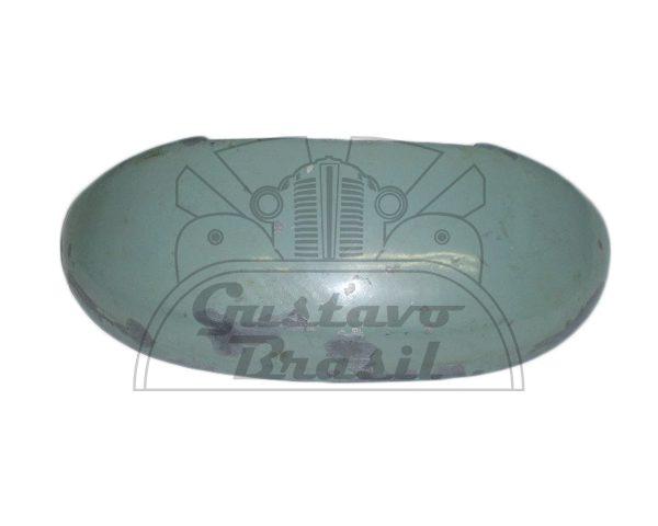 lanterna-de-placa-fusca-65-70-original-2