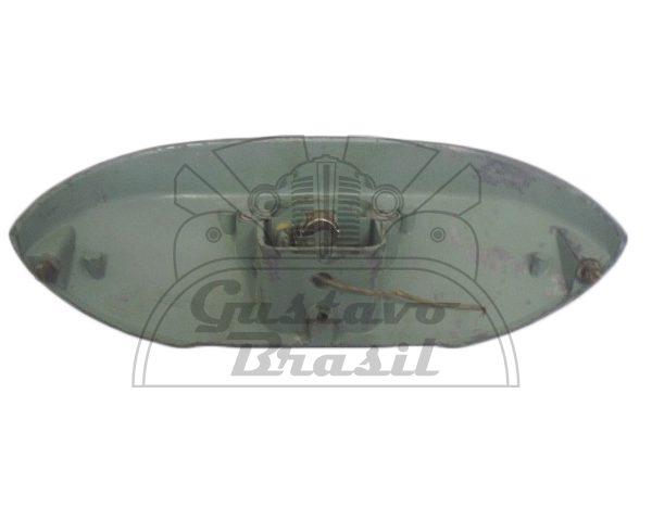 lanterna-de-placa-fusca-65-70-original-3