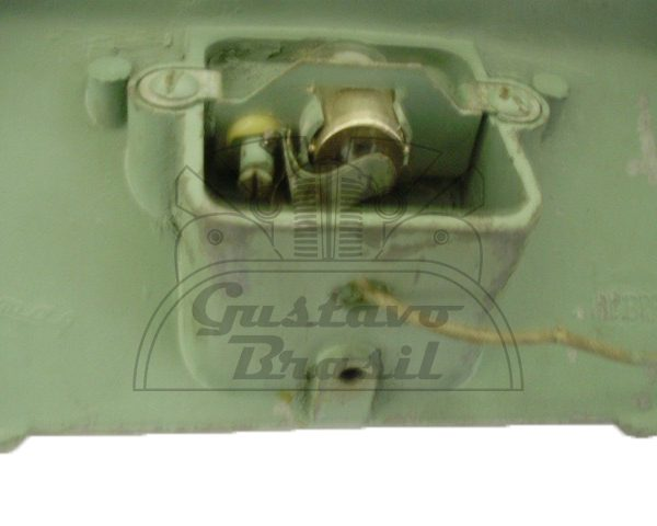 lanterna-de-placa-fusca-65-70-original-4