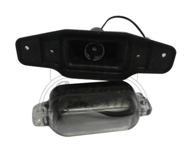 lanterna-de-placa-opala-caravan-comodoro-1