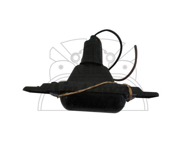 lanterna-de-placa-opala-caravan-comodoro-3