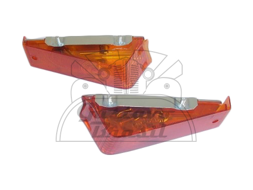 lanterna-dianteira-f100-f350-f1000-ambar-1