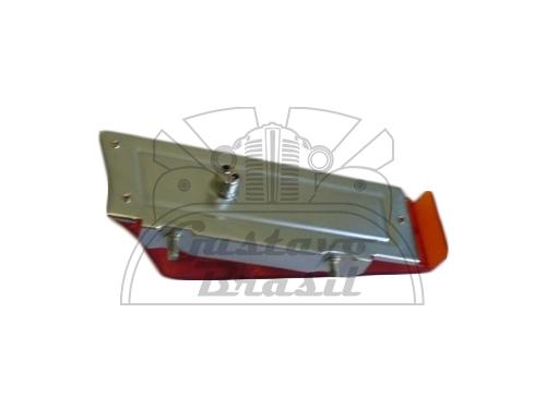 lanterna-dianteira-f100-f350-f1000-ambar-2