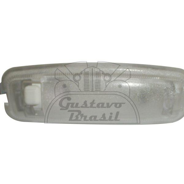 lanterna-plafonier-de-teto-fusca-brasilia-variant-1