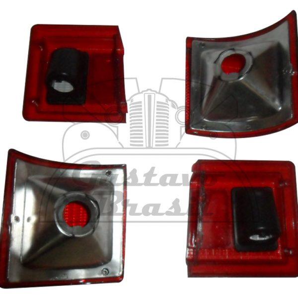 lanterna-traseira-belina-73-77-2