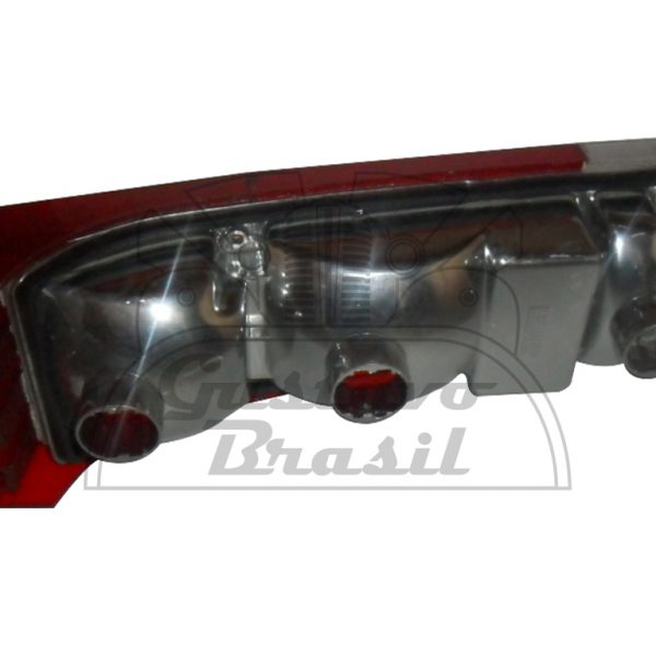 lanterna-traseira-brasilia-variant-Ii-puma-3