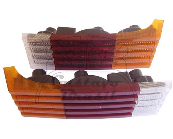lanterna-traseira-brasilia-variant-ii-puma-acrilico-1