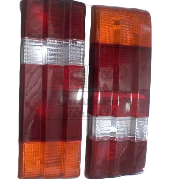 lanterna-traseira-escort-8486-acrilico-2