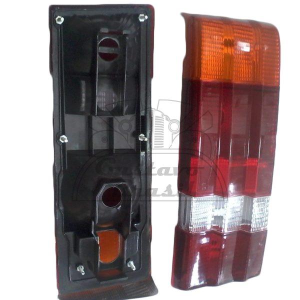 lanterna-traseira-escort-8486-acrilico-3