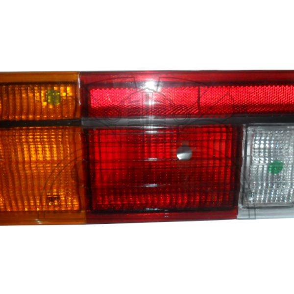 lanterna-traseira-gol-82-4-acrilico-1