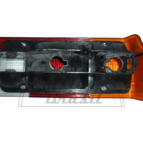 lanterna-traseira-gol-82-4-acrilico-2