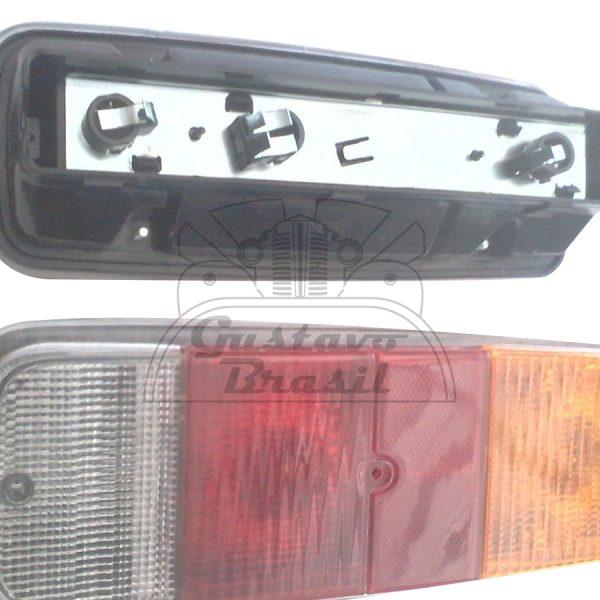 lanterna-traseira-kombi-acrilico-2
