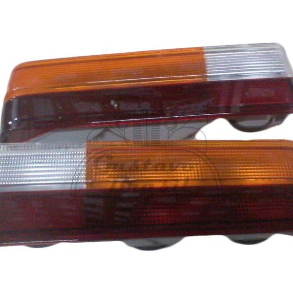 lanterna-traseira-opala-87-a-92-acrilico-1