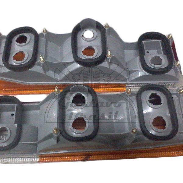 lanterna-traseira-opala-87-a-92-acrilico-2