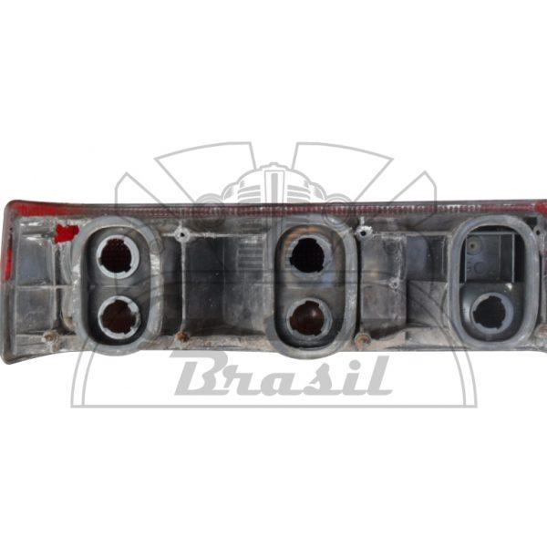 lanterna-traseira-opala-87-a-92-usada-cibie-3