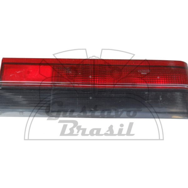 lanterna-traseira-opala-87-a-92-usada-cibie-4