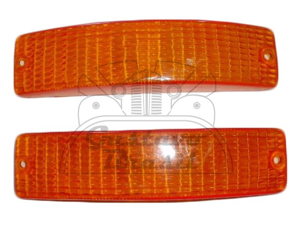 lente-da-lanterna-dianteira-vw-brasilia-variant-1