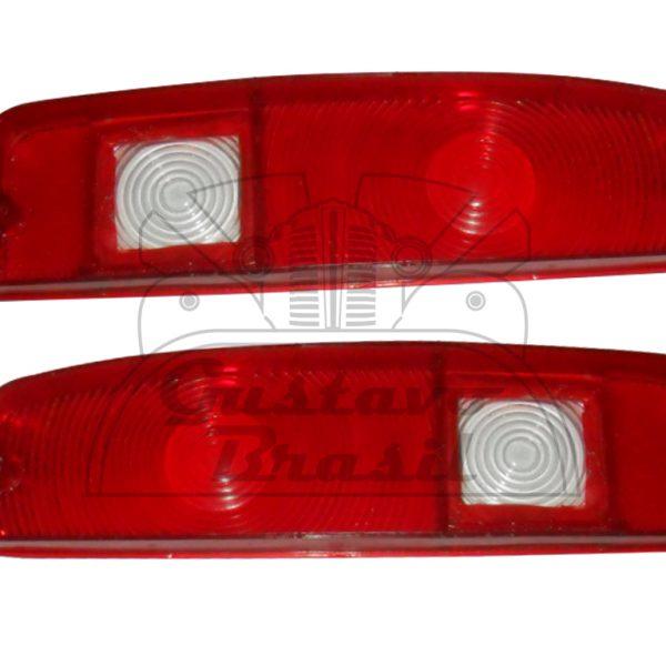 lente-da-lanterna-traseira-com-re-pampa-818-f-100-75-79-2