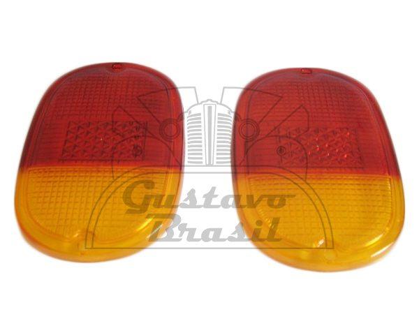lente-da-lanterna-traseira-kombi-ate-75-1