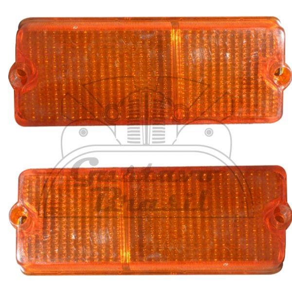 lente-lanterna-dianteira-fiat-147-7680-ambar-1