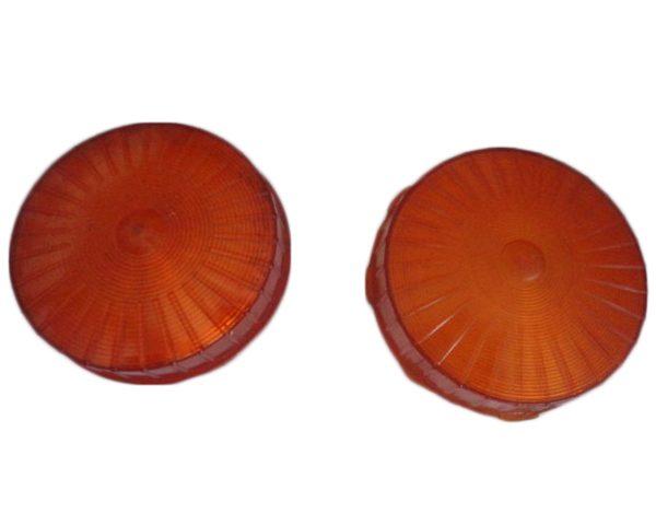 lente-lanterna-interna-plafonier-mercedes-benz-onibus-2