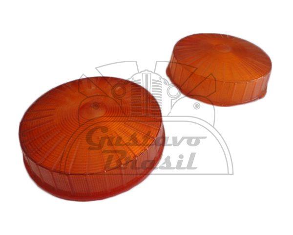 lente-lanterna-interna-plafonier-mercedes-benz-onibus-4