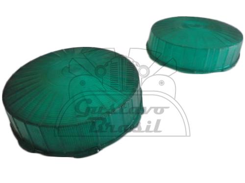 lente-lanterna-interna-plafonier-mercedes-benz-onibus-5