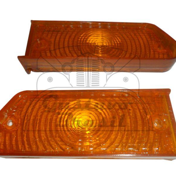 lente-lanterna-pisca-seta-dianteira-corcel-belina-i-73-77-1