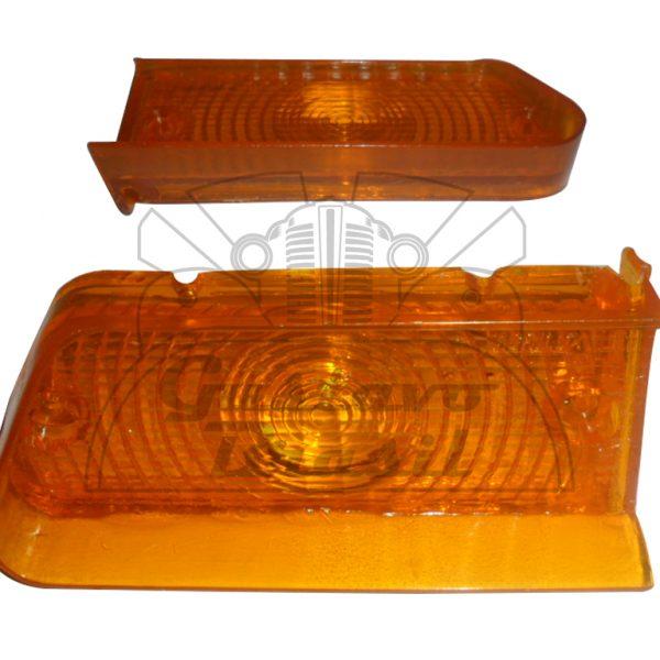 lente-lanterna-pisca-seta-dianteira-corcel-belina-i-73-77-2